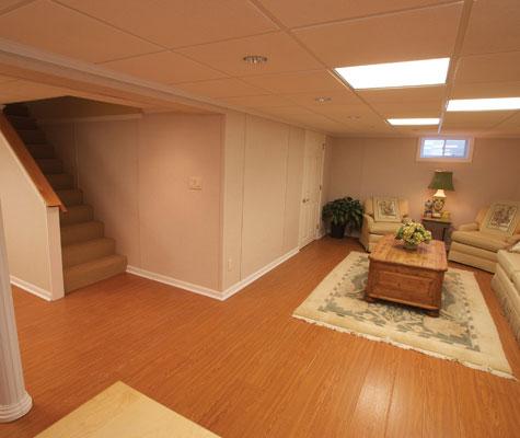 perimeter types floors floors tile interflex bond plywood flooring