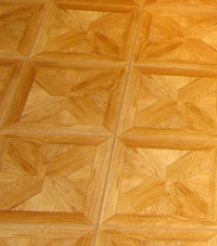 Basement Ceiling Tiles for a project we worked on in Veazie, Maine